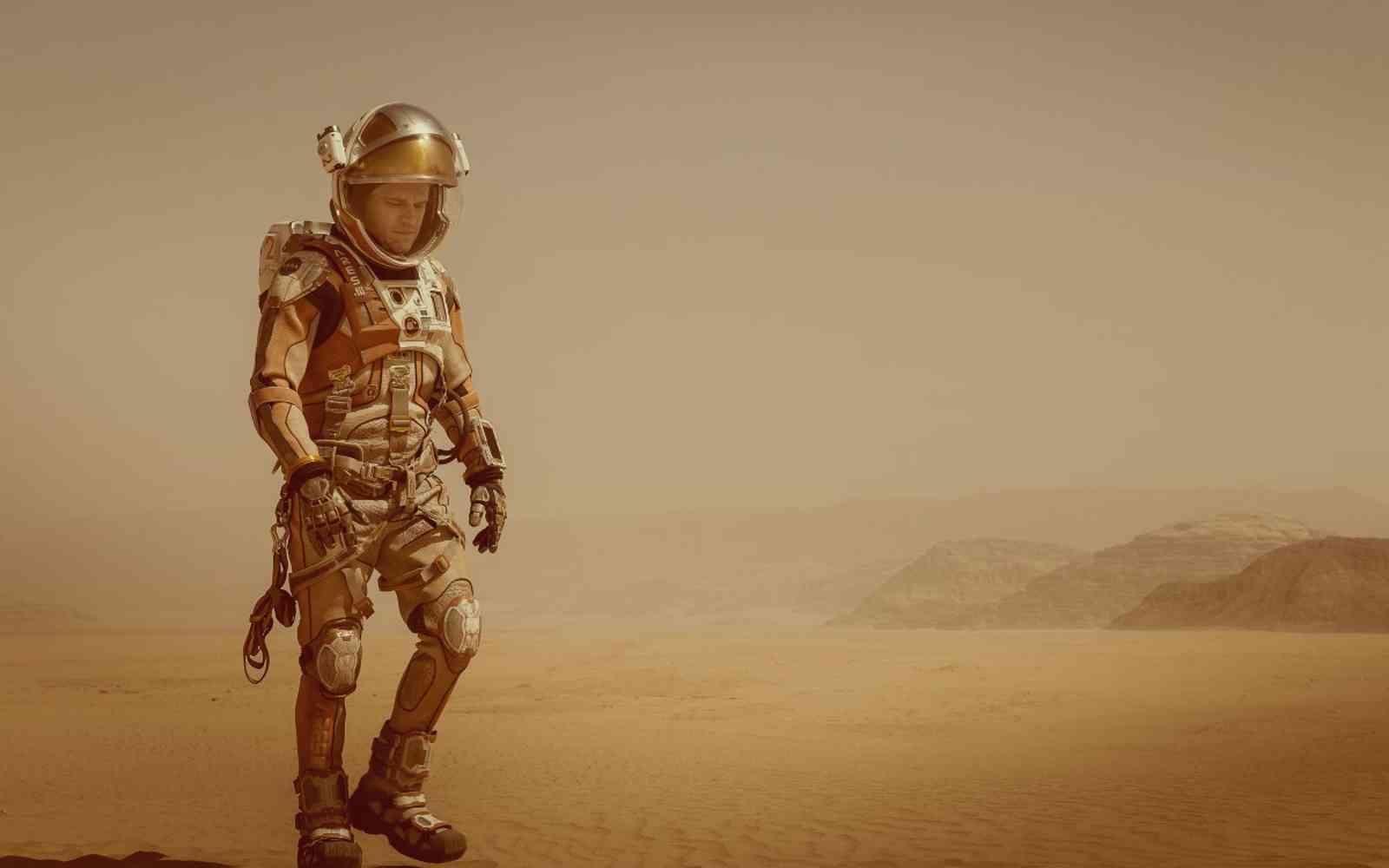 I CANNONt believe it! Bizarre rock on Mars looks like
